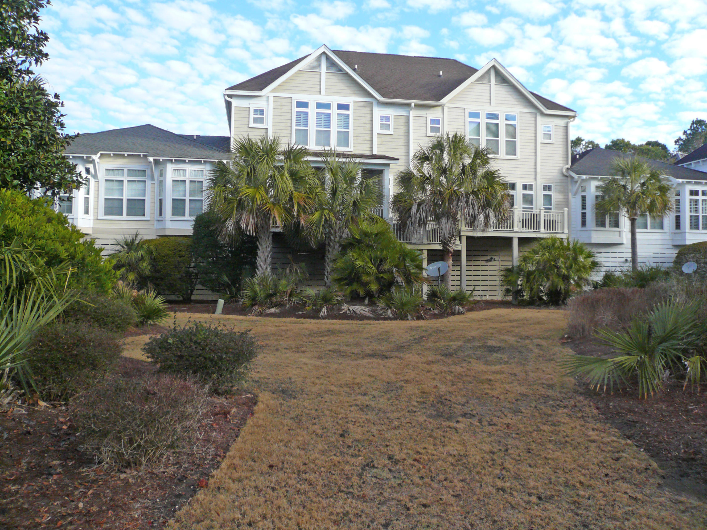 Home for sale 1904 English Ivy Court, Seaside Farms, Mt. Pleasant, SC