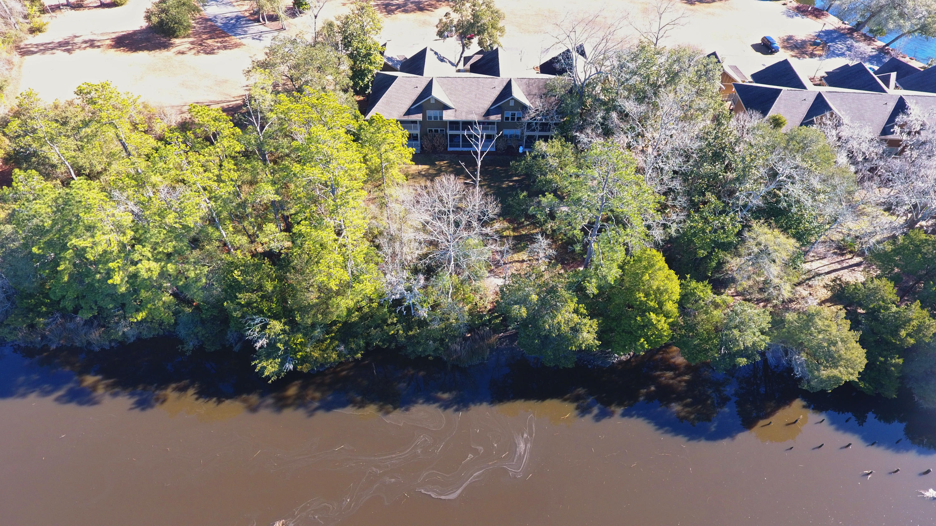 Home for sale 8329 Childs Cove Circle, Summers Bend On The Ashley, Ladson, SC
