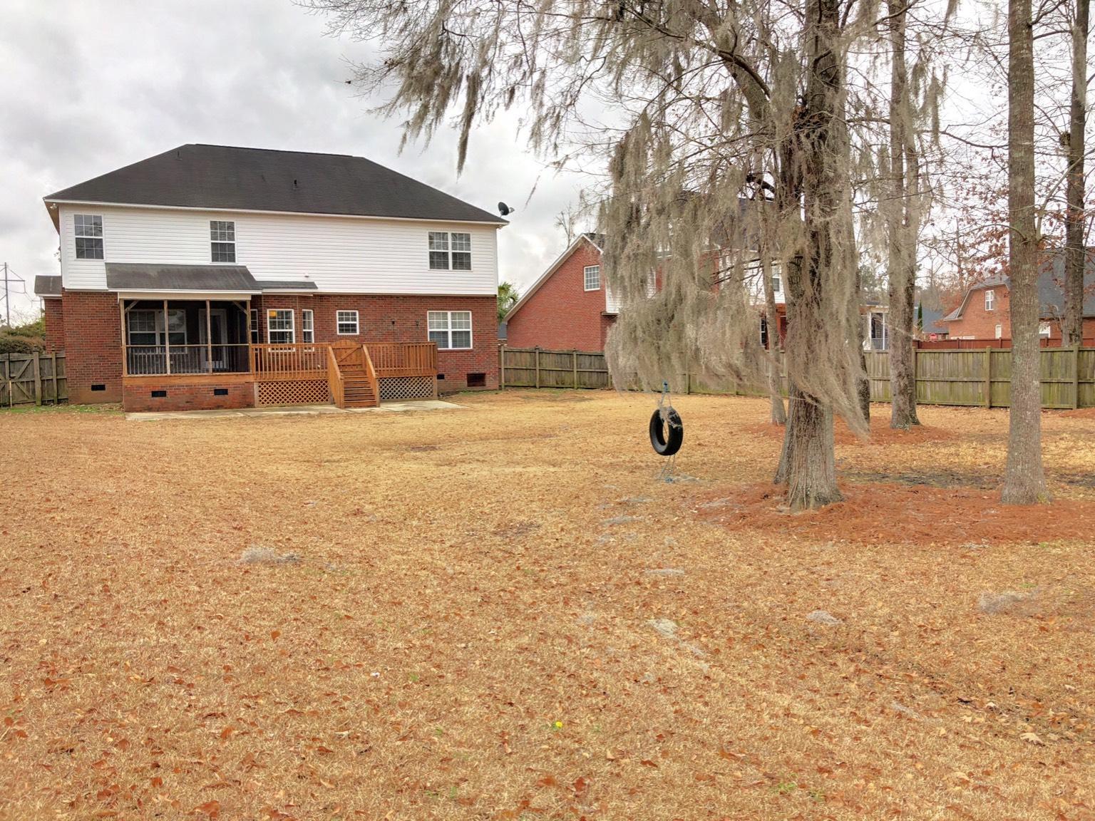 Photo of 105 Shakespeare Ct, Goose Creek, SC 29445