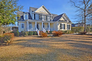 Home for Sale Herons Walk , Coosaw Creek Country Club, Ladson, SC