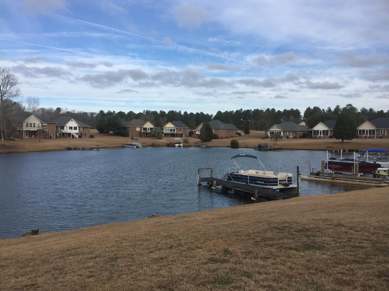 Photo of 8 Ridge Lake Dr, Manning, SC 29102