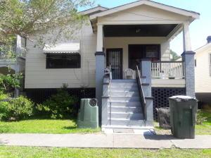 Home for Sale Lenox Street, Wagener Terrace, Downtown Charleston, SC