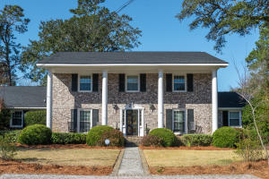 Home for Sale Shrewsbury Road, Sandhurst, West Ashley, SC
