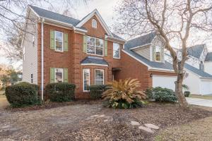Home for Sale Jardinere Walk, Belle Hall, Mt. Pleasant, SC