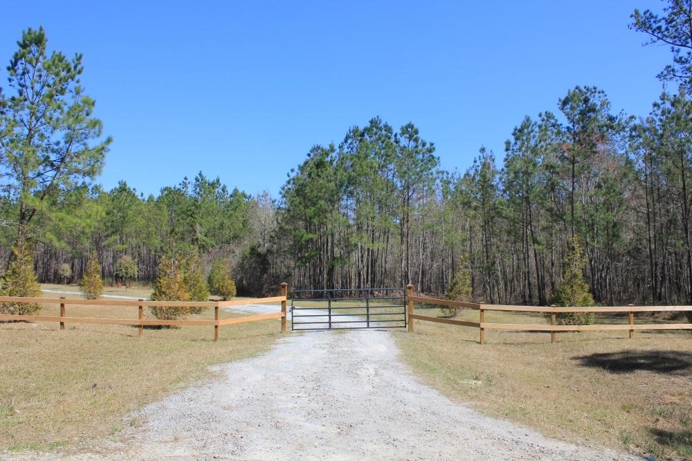 Photo of 1782 Tiger Corner Rd, Jamestown, SC 29453