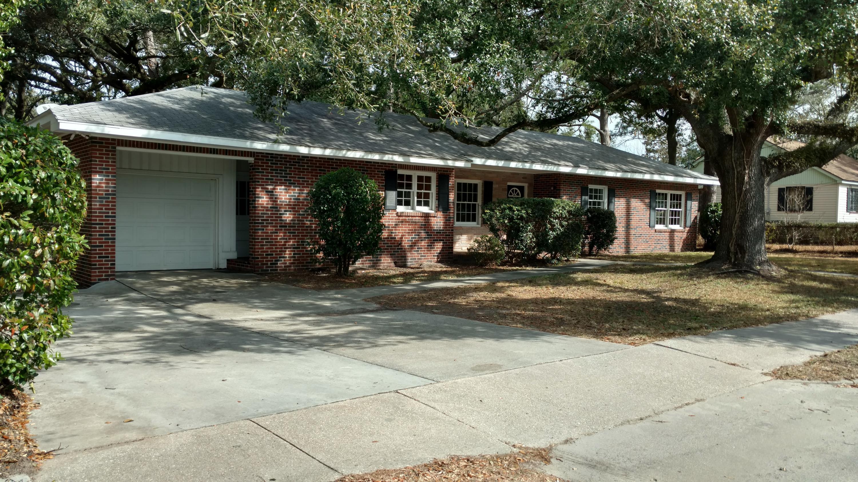 Moreland Homes For Sale - 530 St Andrews, Charleston, SC - 7