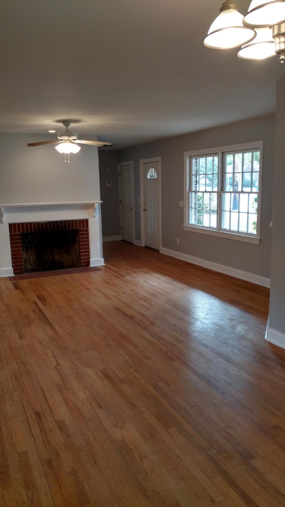 Moreland Homes For Sale - 530 St Andrews, Charleston, SC - 8