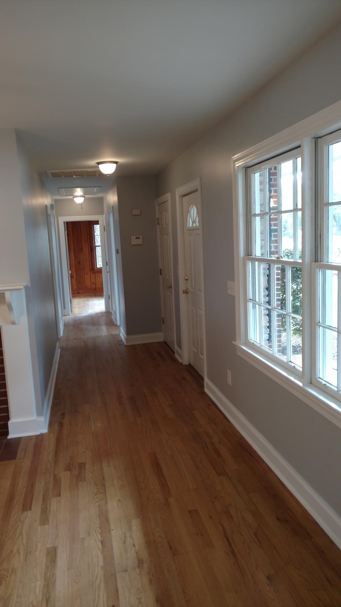 Moreland Homes For Sale - 530 St Andrews, Charleston, SC - 9
