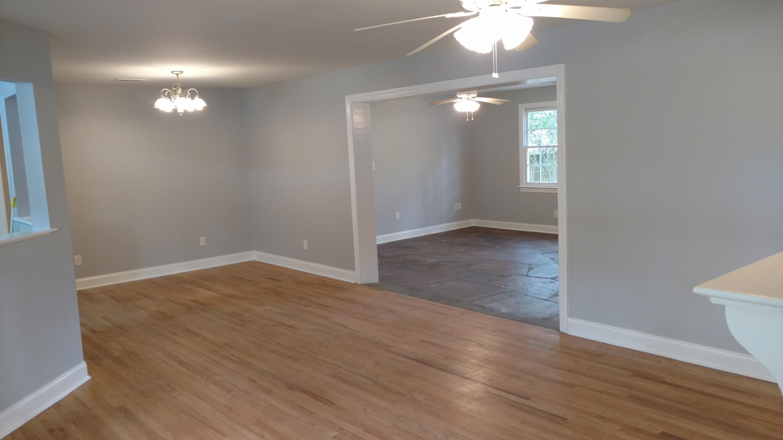 Moreland Homes For Sale - 530 St Andrews, Charleston, SC - 6