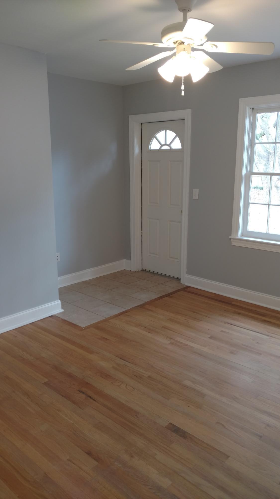 Moreland Homes For Sale - 530 St Andrews, Charleston, SC - 2