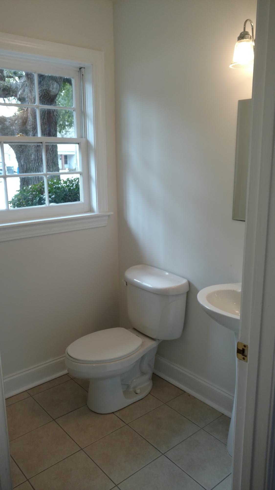 Moreland Homes For Sale - 530 St Andrews, Charleston, SC - 4