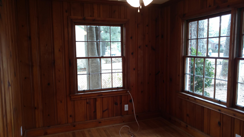 Moreland Homes For Sale - 530 St Andrews, Charleston, SC - 19
