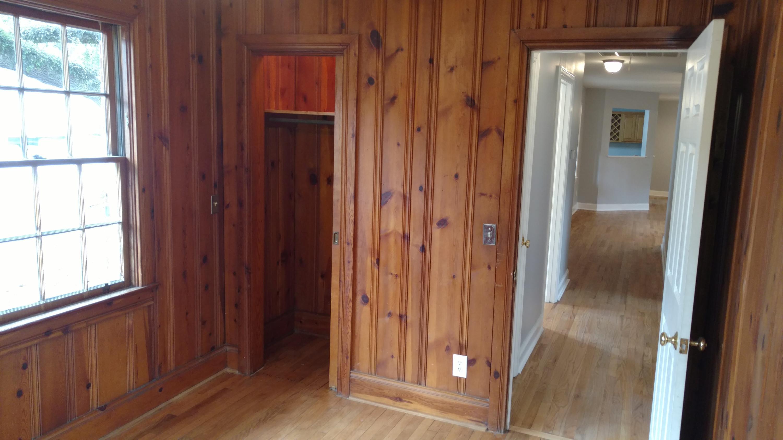 Moreland Homes For Sale - 530 St Andrews, Charleston, SC - 18