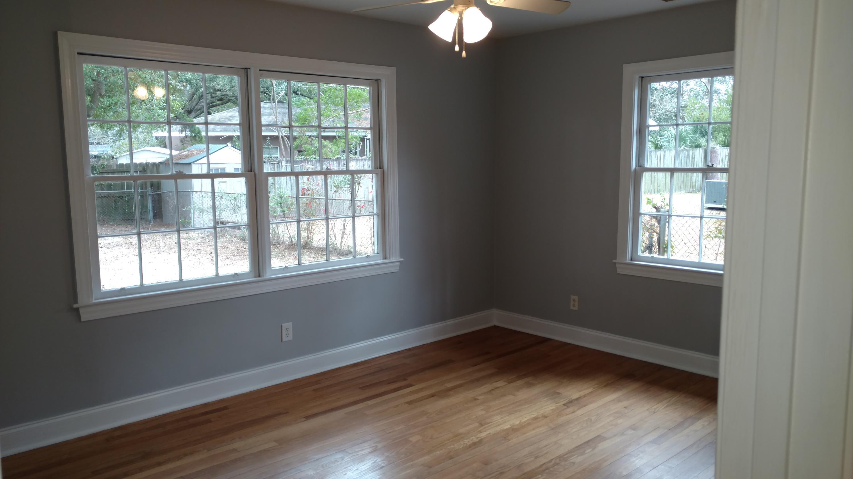 Moreland Homes For Sale - 530 St Andrews, Charleston, SC - 17