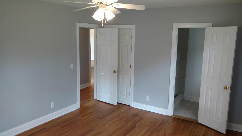 Moreland Homes For Sale - 530 St Andrews, Charleston, SC - 16