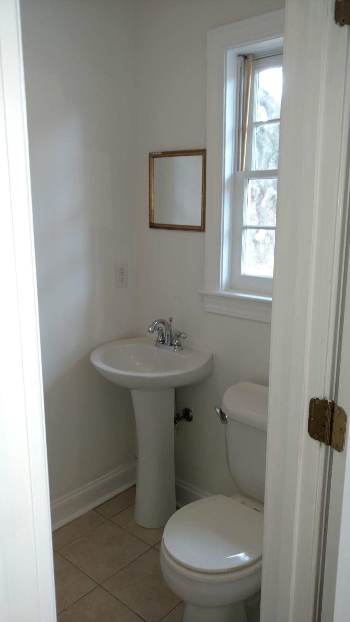 Moreland Homes For Sale - 530 St Andrews, Charleston, SC - 15