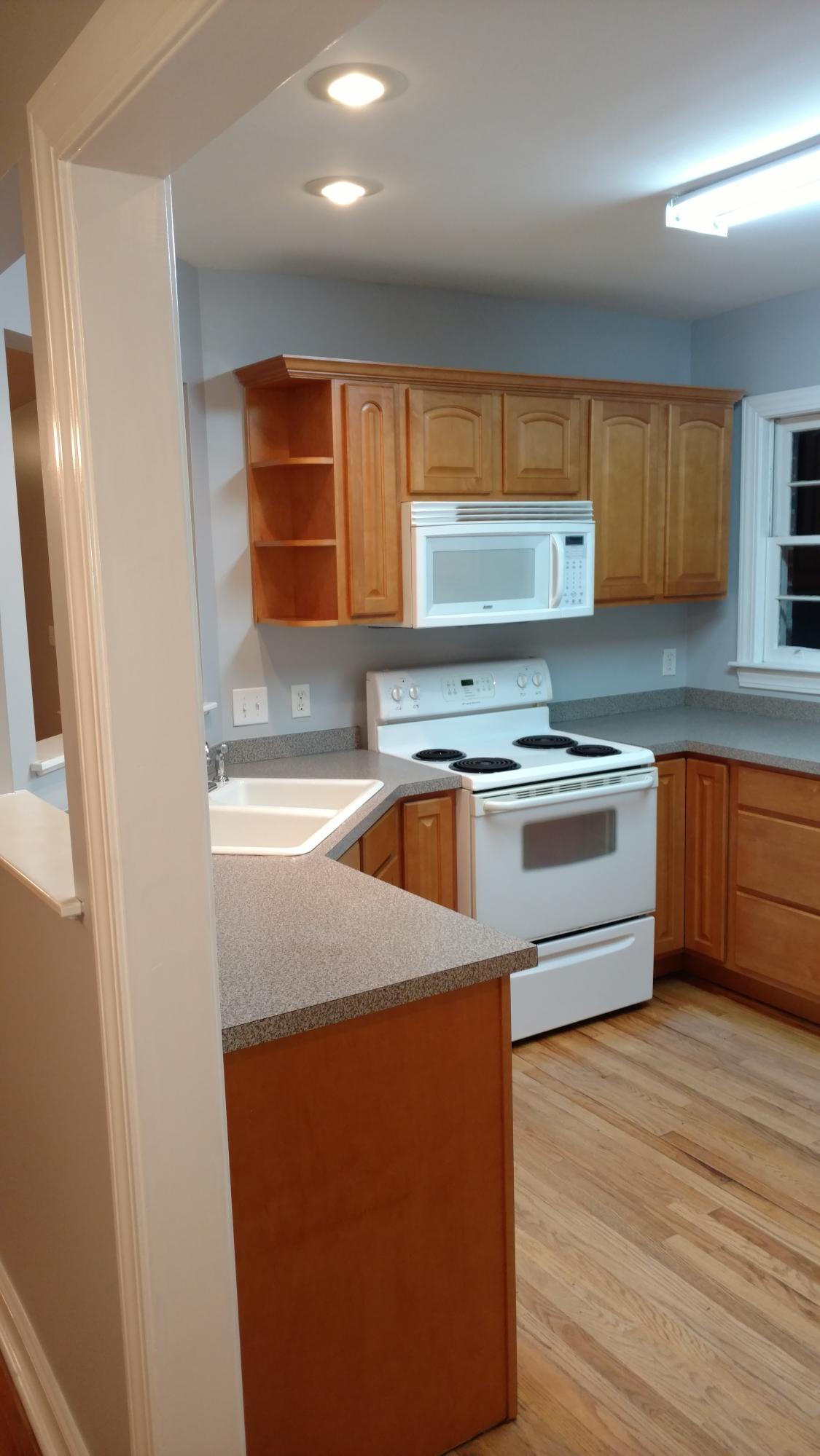 Moreland Homes For Sale - 530 St Andrews, Charleston, SC - 1