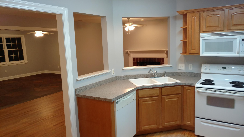 Moreland Homes For Sale - 530 St Andrews, Charleston, SC - 5