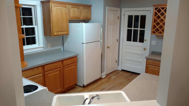 Moreland Homes For Sale - 530 St Andrews, Charleston, SC - 0