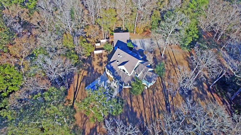 Photo of 1494 Ravens Bluff Rd, Johns Island, SC 29455