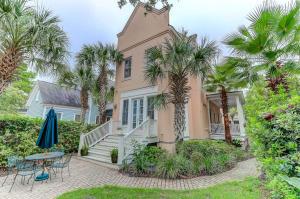 Home for Sale Civitas Street, Ion, Mt. Pleasant, SC