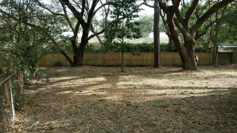 Moreland Homes For Sale - 530 St Andrews, Charleston, SC - 13