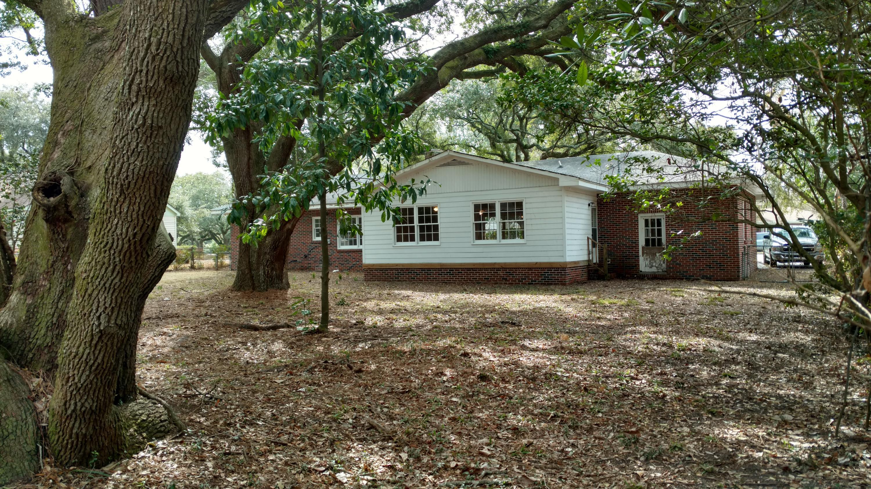Moreland Homes For Sale - 530 St Andrews, Charleston, SC - 11