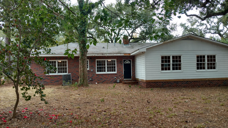 Moreland Homes For Sale - 530 St Andrews, Charleston, SC - 12