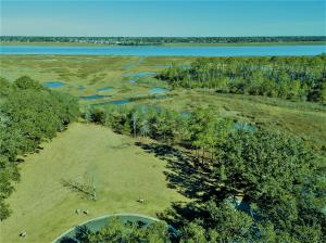 Home for Sale Ancient Oaks Lane, Rushland, Johns Island, SC