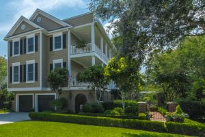 Home for Sale Sewee Fort Road, Park West, Mt. Pleasant, SC
