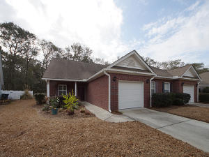 Home for Sale Saint Johns Parrish Way, The Commons At Fenwick Hall, Johns Island, SC
