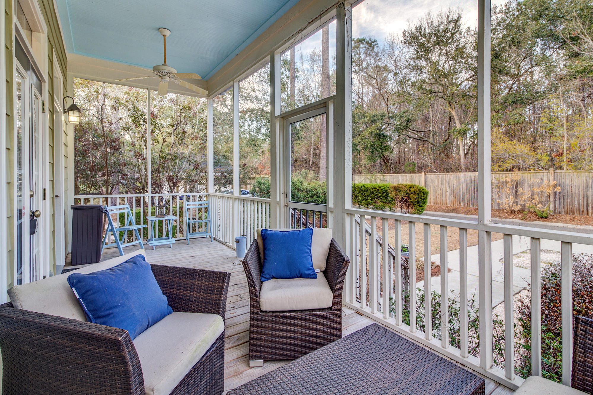 Home for sale 4093 Amy Lane, The Villages In St Johns Woods, Johns Island, SC