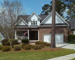 Home for Sale Woodland Walk, Coosaw Creek Country Club, Ladson, SC
