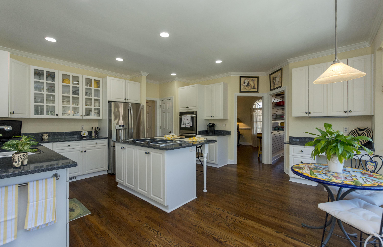 Home for sale 1395 Madison Court, Brickyard Plantation, Mt. Pleasant, SC