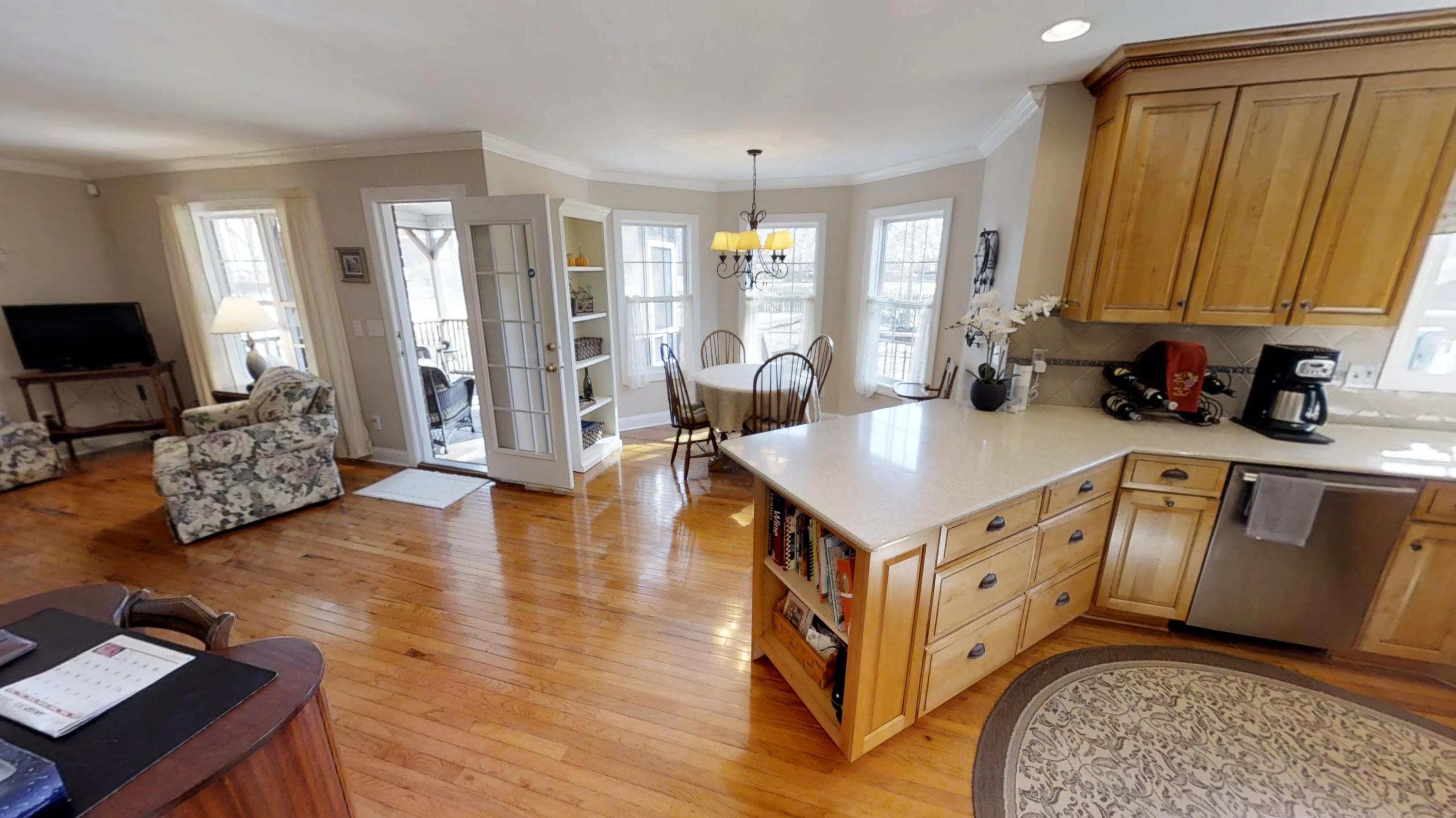 Photo of 5431 Cannondale Dr, North Charleston, SC 29420