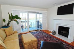 Home for Sale Marsh Oak Lane, Seabrook Island, SC