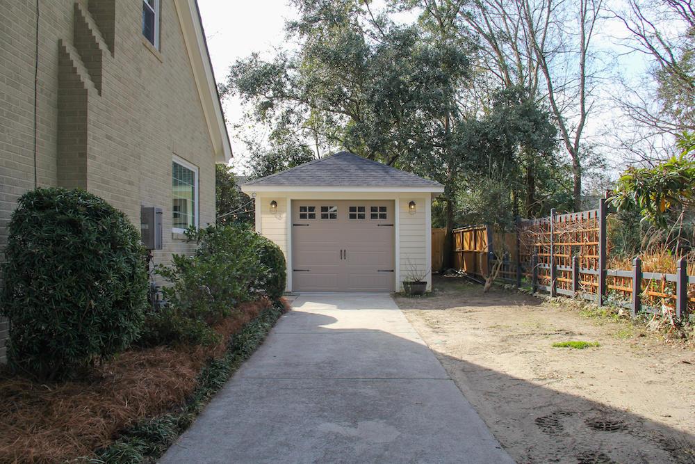 Photo of 11 Sheridan Rd, Charleston, SC 29407