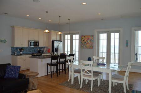 East Folly Beach Shores Homes For Sale - 1681 Ashley B, Folly Beach, SC - 10