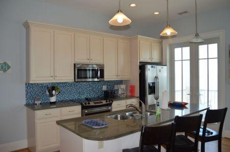 East Folly Beach Shores Homes For Sale - 1681 Ashley B, Folly Beach, SC - 9
