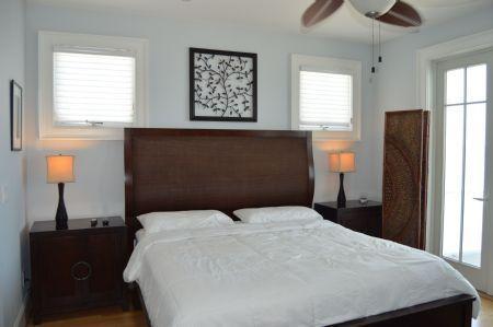 East Folly Beach Shores Homes For Sale - 1681 Ashley B, Folly Beach, SC - 8