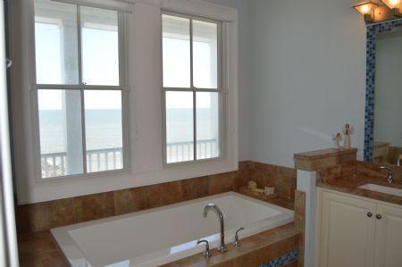 East Folly Beach Shores Homes For Sale - 1681 Ashley B, Folly Beach, SC - 6