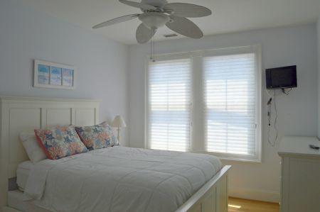East Folly Beach Shores Homes For Sale - 1681 Ashley B, Folly Beach, SC - 4
