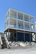 Home for Sale Ashley B , East Folly Beach Shores, Folly Beach, SC