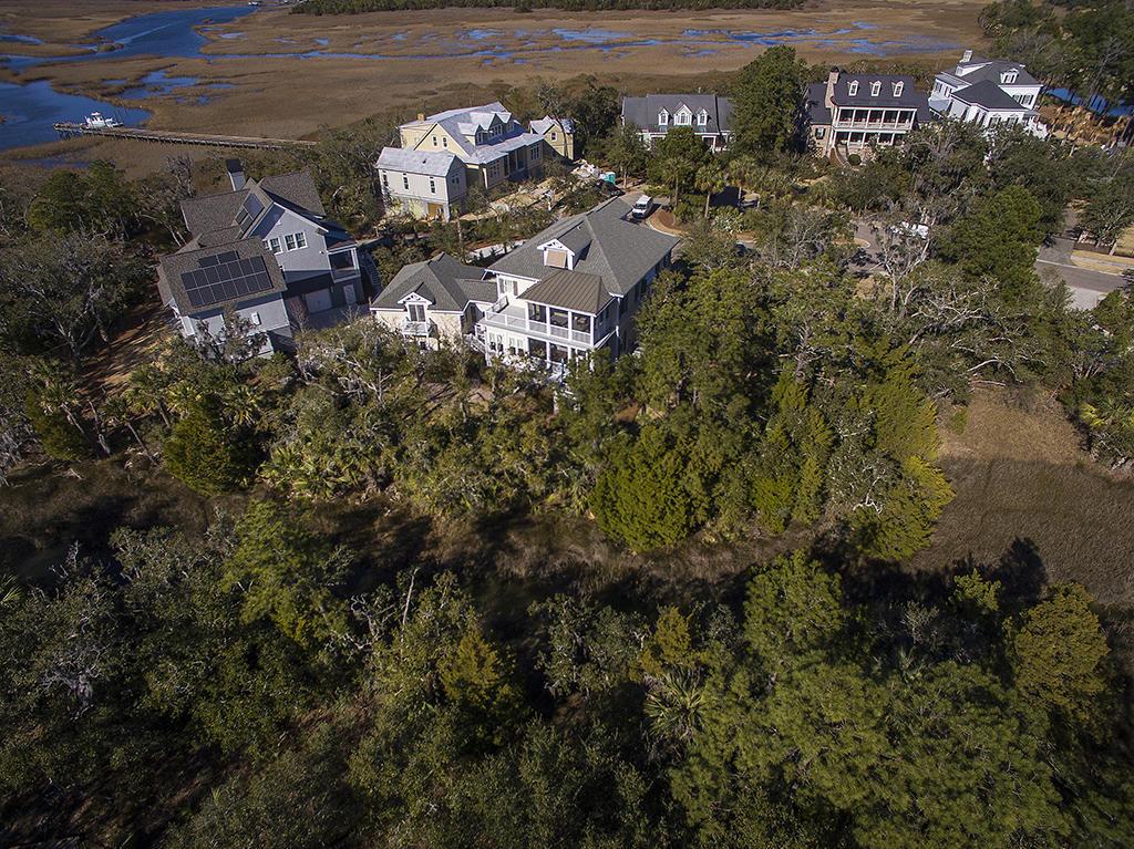 Photo of 8 Hazelhurst St, Daniel Island, SC 29492