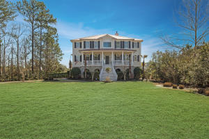 Home for Sale Shell Ring Circle , Dunes West, Mt. Pleasant, SC