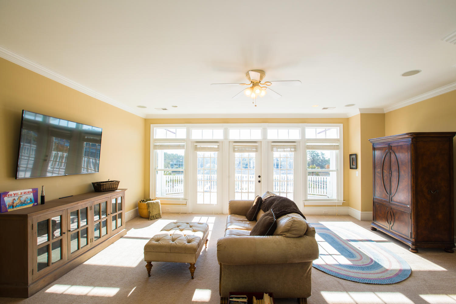 Photo of 2011 Shell Ring Cir, Mt Pleasant, SC 29466