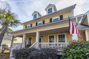 Home for Sale Toomer Kiln Circle , Park West, Mt. Pleasant, SC