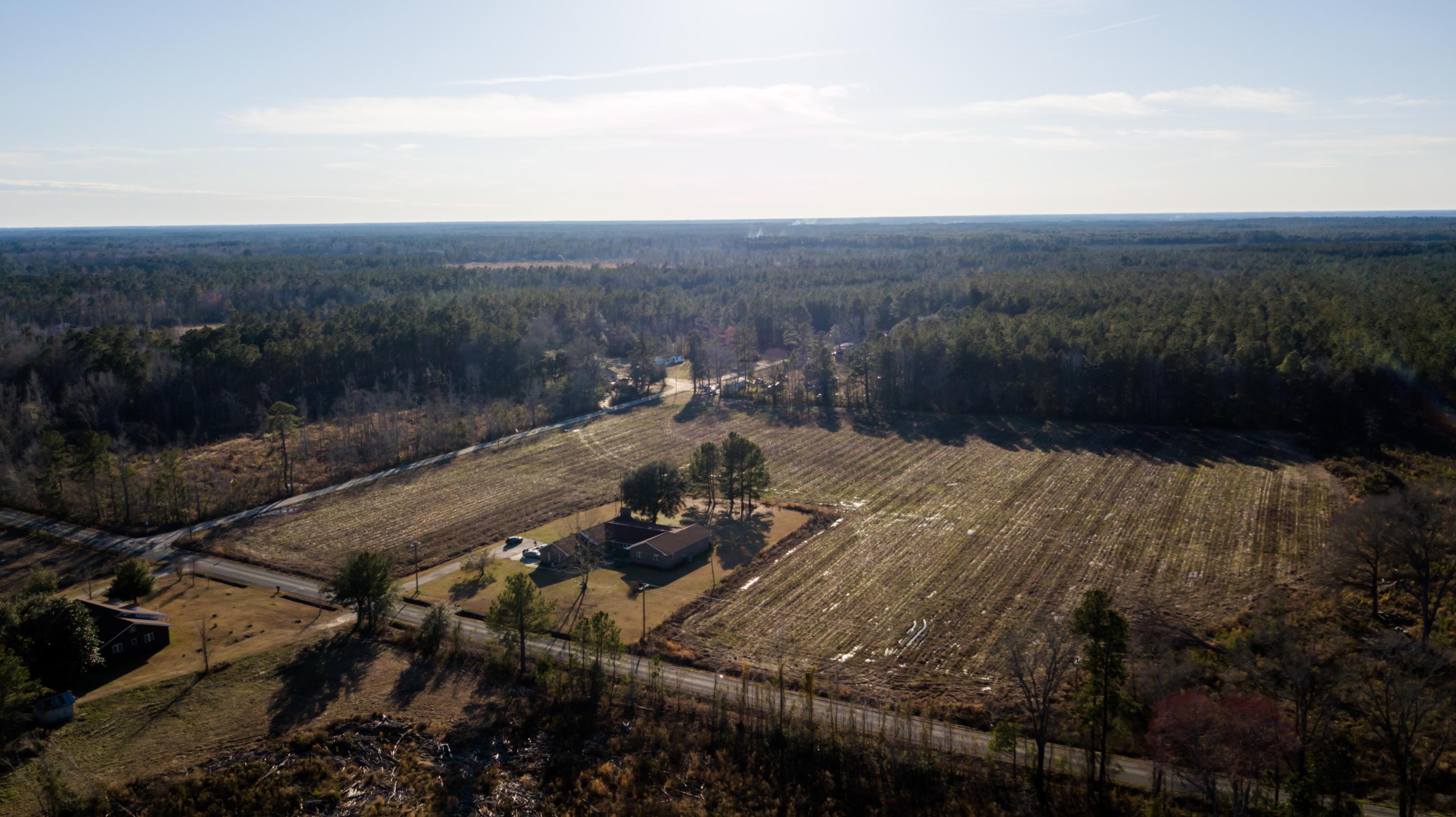 Photo of 1362 Carter Rd, Ridgeville, SC 29472