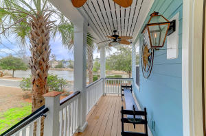 Home for Sale Shiraz Lane, Carolina Bay, West Ashley, SC