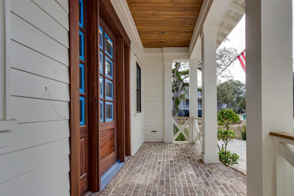 Photo of 449 Lesesne St, Charleston, SC 29492